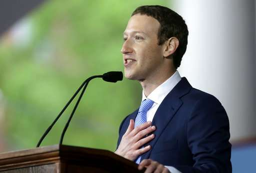 zuckerberg_harvard