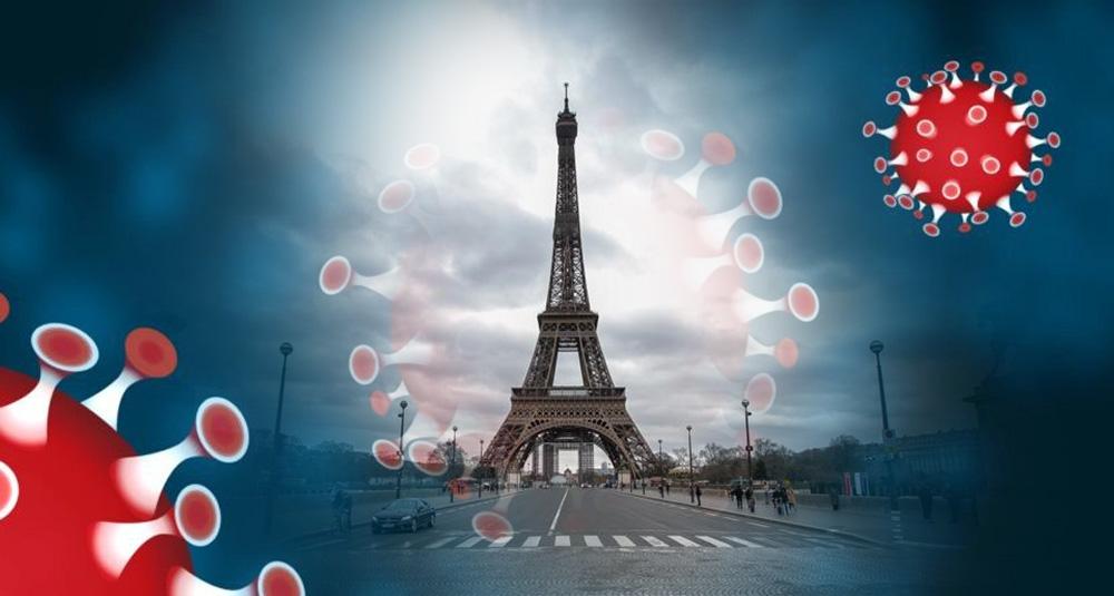France_MN