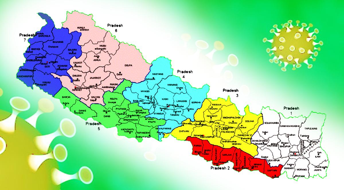 Nepal_Corona_MN