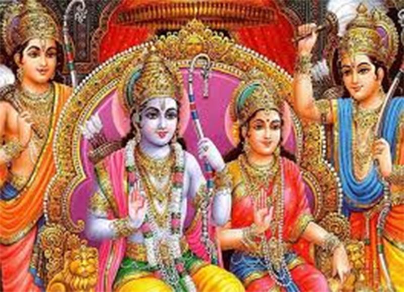 Ram_Sita