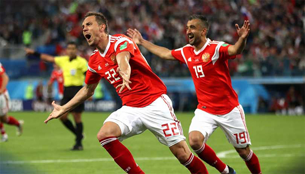 Russia-beat-Egypt-by-3-1