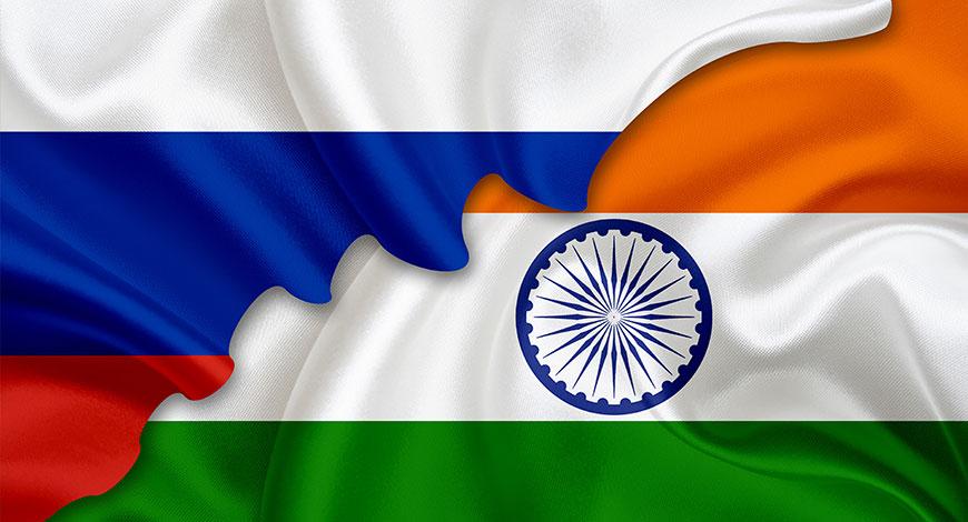 russia_india