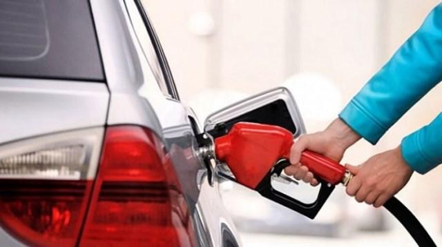 petroln