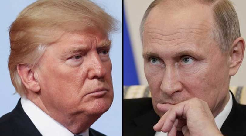 Donald-Trump-and-Vladimir-Putin