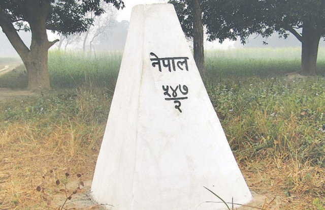 indiakabja